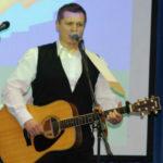Суд приговорил убийцу бас-гитариста «Любэ» к ограничению свободы