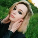 23335 Свадьба Дианы Шурыгиной: многоярусный торт и другие сюрпризы