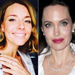 24464 Толкалина оправдалась из-за скандального высказывания о Джоли и ее коллегах