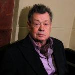 Тяжелый путь Караченцова: ДТП, уход со сцены и борьба с раком