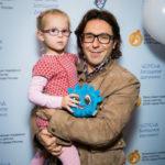 В День зрения стартует Всероссийская программа здорового зрения