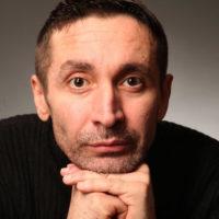 В гибели радиоведущего Артура Битова заподозрили таксиста-клофелинщика