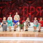 24529 «В отпуск с Андреем Малаховым»: победительницы увеличили себе пятую точку