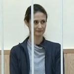 24327 В Сети требуют оправдать женщину, дочь которой погибла после домашних родов