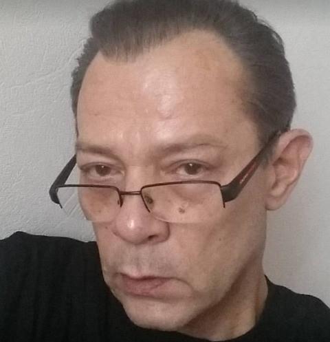 Вадим Казаченко восстанавливается после микроинфаркта