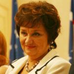 24987 Вдова Муслима Магомаева: «Мне было жалко, когда муж пел дома»