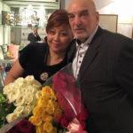 23341 Вдову Алексея Петренко подозревают в подделке документов дочери