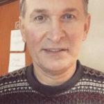 24234 Венчание не помешает Федору Добронравову изменить жене