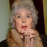 Вера Васильева рассказала о попытке суицида