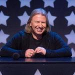 Виктор Дробыш заговорил о звездной болезни «фабрикантов»