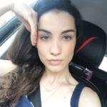 24222 Виктория Дайнеко в бешенстве от дерзкого поступка экс-супруга