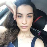 Виктория Дайнеко в бешенстве от дерзкого поступка экс-супруга