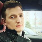 Влад Кадони прокомментировал скандальные факты о «Битве экстрасенсов»