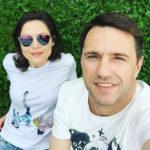 Владимир Вдовиченков подчиняется жене