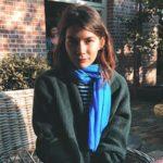Внучка Никиты Михалкова объявила о беременности