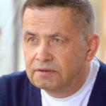24757 Внучка Николая Расторгуева удивила странной просьбой