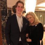 24497 Возлюбленные сына Марии Шукшиной сцепились в телешоу