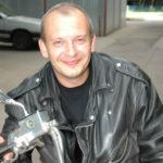 Выше радуги: звезды не могут поверить в смерть Дмитрия Марьянова