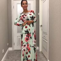 Юлия Салибекова: «Фадееву тяжело отмыть Олега Майами от славы «Дома-2»