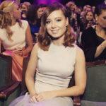 Юлия Савичева готовит триумфальное возвращение на сцену