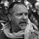 Юрий Грымов представит фильм «Три сестры»