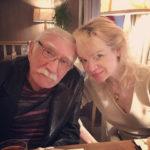 24572 Юрист театра Джигарханяна: «Виталине продлили контракт на год»