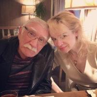 Юрист театра Джигарханяна: «Виталине продлили контракт на год»
