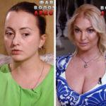 Жена арестованного водителя Волочковой вымаливает у балерины прощение