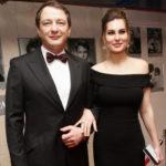 Жена Марата Башарова раскрыла правду о насилии в семье