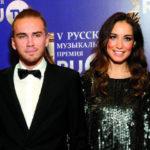Женщина, «разлучившая» Викторию Дайнеко с мужем, обвиняет ее в клевете