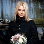 24652 Звезда «Битвы экстрасенсов» Татьяна Ларина: «Муж меня избивал»