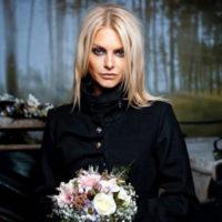 Звезда «Битвы экстрасенсов» Татьяна Ларина: «Муж меня избивал»