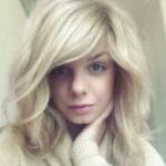 23872 Звезда «Дома-2» Ольга Сокол: «Я постоянно плакала и переносила свадьбу»