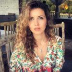 Звезда сериала «Сезон любви» Алеса Качер: «Готовлюсь к свадьбе!»