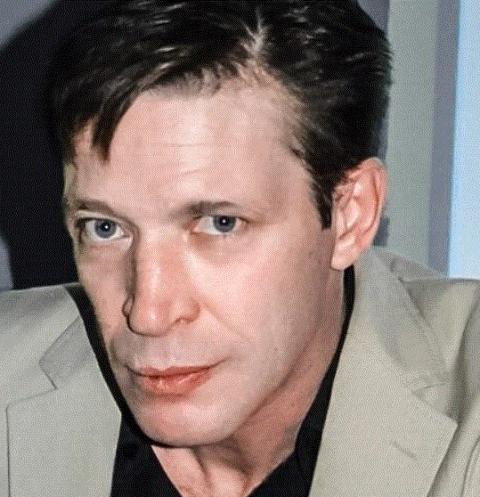 Актер из «Морских дьяволов» найден мертвым в квартире