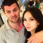 25602 Александр Радулов пытается вернуть Дарью Дмитриеву