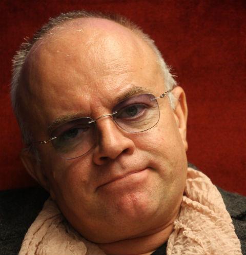 Алексей Климушкин: «После реанимации я многое поменял»