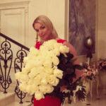 Анастасия Волочкова готовит ответный удар бывшему избраннику