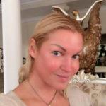 Анастасия Волочкова призналась в чувствах к бывшему возлюбленному-олигарху