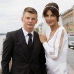 25727 Андрей Аршавин впервые о разводе: «Я гулял и теперь жалею»