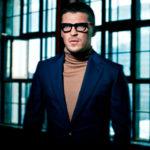 Антон Беляев: «Я по-хамски вторгся в жизнь любимой»