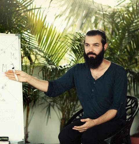 Астролог Кали Шанкар: «Чеховой нужно найти свой путь, а Бузовой — идти к славе любой ценой»
