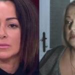 25815 Биологическая мать борется за дочь, которую увезли жить в Италию