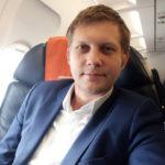 26455 Борис Корчевников раскрыл правду о состоянии здоровья