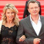 26180 Бывшая жена подает в суд наМарата Башарова