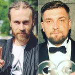 Децл раскритиковал «жирного ублюдка» Басту
