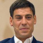 Дмитрий Дюжев откровенно рассказал о связи с Жанной Фриске и трагедии в семье