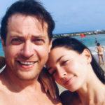25963 Дочь Кирилла Сафонова выходит замуж за иностранца