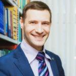 25680 Экс-участник «Дома-2» Александр Нелидов: «Я не общаюсь с бывшей женой»