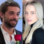 26722 Илья Глинников отреагировал на слухи о расставании с невестой